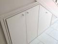 rmi-stair-cupboard