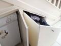 rmi-stair-cupboard2