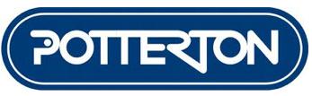rmi services potterton logo