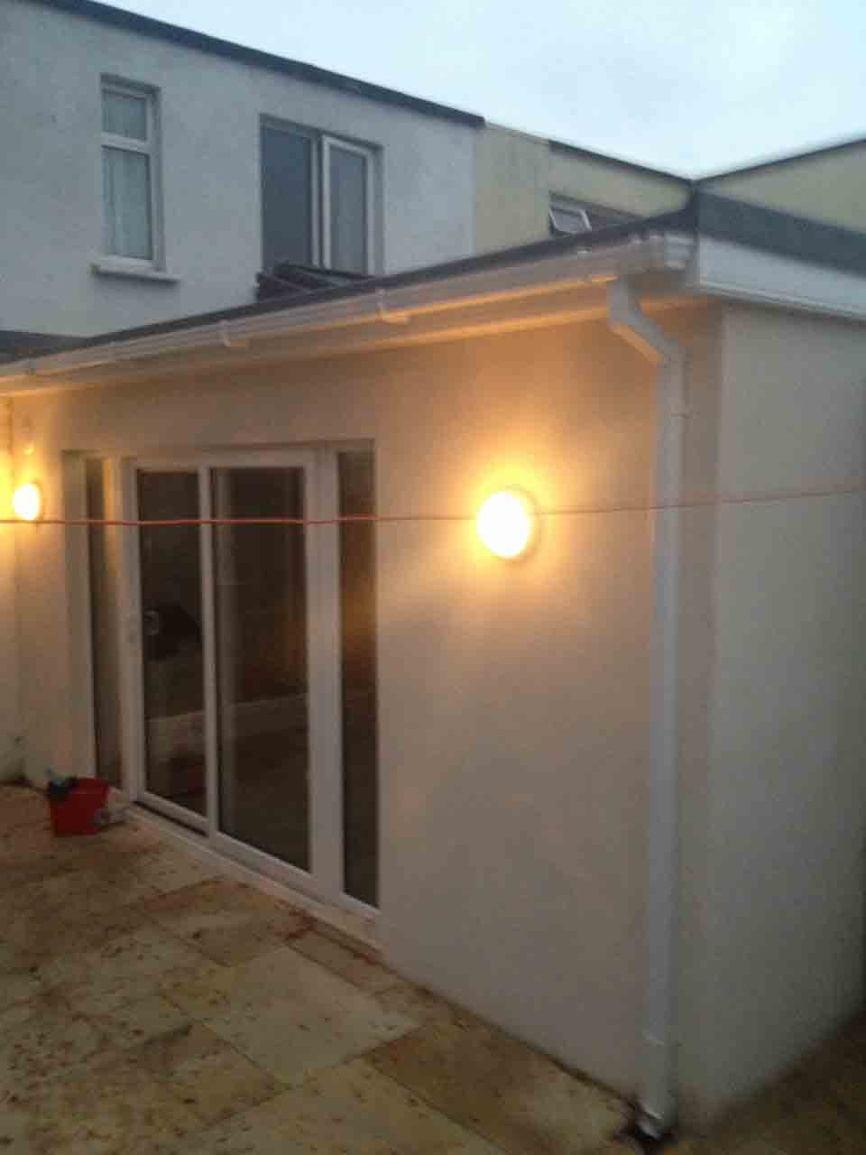 House And Office Extensions Building Extensions Services