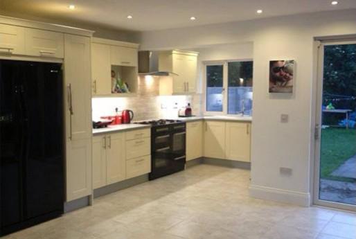 Bathroom Renovation Kildare building renovations, building & roof repairs in kildare and dublin