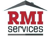 RMI Services Logo