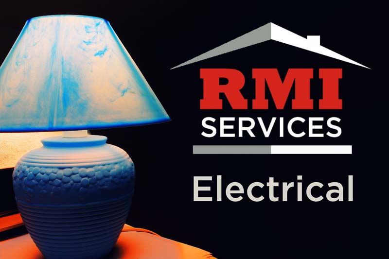 rmi services electrical