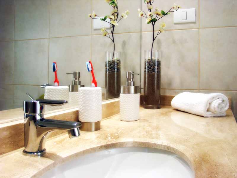 Plumbing Amp Heating Services Boiler Servicing Bathroom