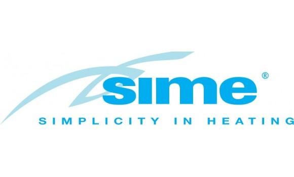rmi services simi logo