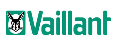 rmi services valliant logo
