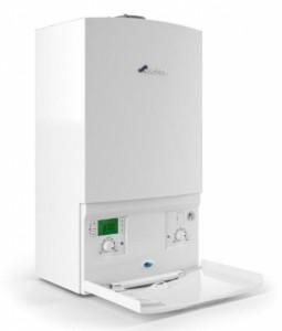 RMI Services Boiler